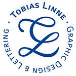 Tobias Linne