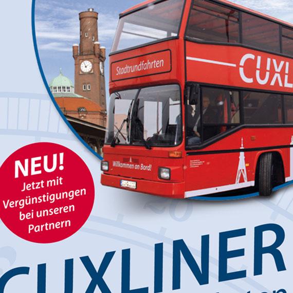 Cuxliner