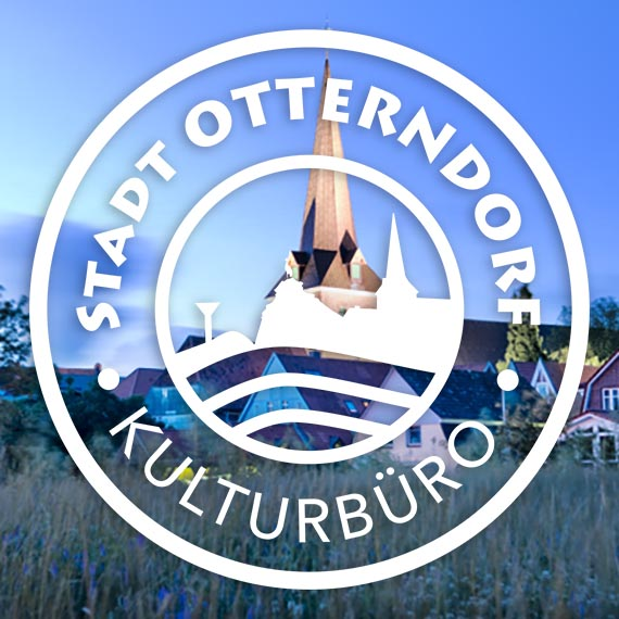 Kulturbüro Otterndorf